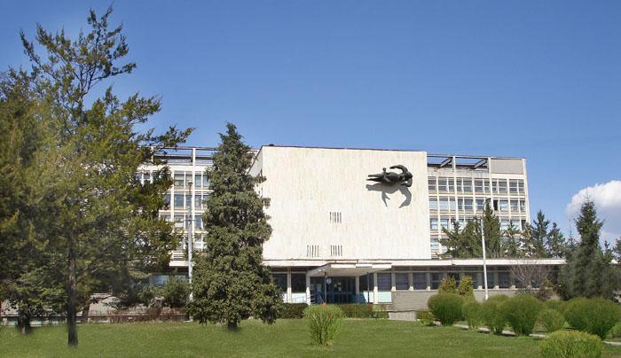 spital_exterior