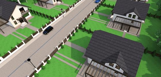 urban-building-3